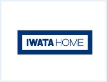 IWATA HOME